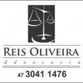 Letícia Oliveira - Usuário do Proprietário Direto