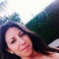 Susane Villano - Usuário do Proprietário Direto