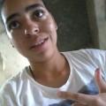 Milena Silva - Usuário do Proprietário Direto