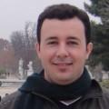 Marcilio Oliveira - Usuário do Proprietário Direto