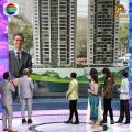 Silvio, que procura negociar um imóvel em Perdizes, São Paulo, em torno de R$ 450.000