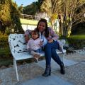 Paula, que procura negociar um imóvel em Centro, São Bernardo do Campo, em torno de R$ 1.000