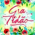 Jussara, que procura negociar um imóvel em Costazul, Jardim Mariléa, Recreio, Rio das Ostras, em torno de R$ 330.000