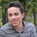 Rodrigo  - Usuário do Proprietário Direto