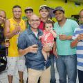 Marcelo, que procura negociar um imóvel em Água Chata, Cidade Parque Sao Luiz, cocaia, Guarulhos, em torno de R$ 160.000