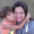 Adriana De Araujo Fernandes - Usuário do Proprietário Direto