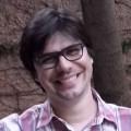 Felipe Matos - Usuário do Proprietário Direto