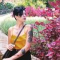 Camila, que procura negociar um imóvel em Casa Verde, Paraíso, Santana, São Paulo, em torno de R$ 900