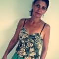 Rosa, que procura negociar um imóvel em Centro, Araraquara, em torno de R$ 475