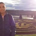 Alessandro da Silva - Usuário do Proprietário Direto