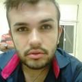 Fernando Ramos - Usuário do Proprietário Direto