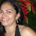 Francisca, que procura negociar um imóvel em Taubaté, em torno de R$ 500