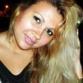 Stefanie Cunha - Usuário do Proprietário Direto