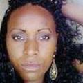 Stefanie Aparecida - Usuário do Proprietário Direto