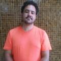 Daniel, que procura negociar um imóvel em Santa Teresa, Belo Horizonte, em torno de R$ 1.150