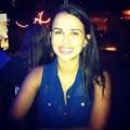 Jacqueline ARiane - Usuário do Proprietário Direto