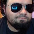 Rafael Smok - Usuário do Proprietário Direto