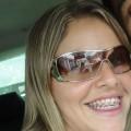 Erika Ramos - Usuário do Proprietário Direto