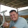Eduardo Rodrigues - Usuário do Proprietário Direto