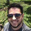Michael  Jorge da Cunha - Usuário do Proprietário Direto