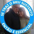André, que procura negociar um imóvel em Azenha, Cidade Baixa, Cristal, Porto Alegre, em torno de R$ 500.000