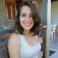 Mariana Esteves - Usuário do Proprietário Direto