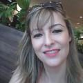 Kerlla Santiago - Usuário do Proprietário Direto