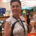 Simone  Flaksberg - Usuário do Proprietário Direto