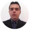 Henrique, que procura negociar um imóvel em Vila Andrade, São Paulo, em torno de R$ 3.000