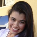 Sabrina Perini - Usuário do Proprietário Direto