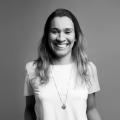 Flavia  Marinheiro Pereira - Proprietário