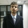 Leandro Ferreira Tavares - Usuário do Proprietário Direto