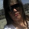 Amanda Sanches - Usuário do Proprietário Direto