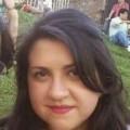 Viviane Spalanzani - Usuário do Proprietário Direto