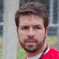 Ronald Guimarães - Usuário do Proprietário Direto