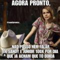 Paulo, que procura negociar um imóvel em  , Aclimação, Vila Mariana, São Paulo, em torno de R$ 2.000