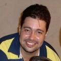 Raphael Moura - Usuário do Proprietário Direto