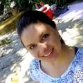 Adriana Schell - Usuário do Proprietário Direto