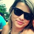 Karine Souza - Usuário do Proprietário Direto