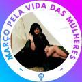 Luciana Finger - Usuário do Proprietário Direto