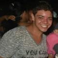 Alan Rodrigues - Usuário do Proprietário Direto