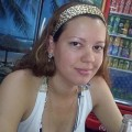 Denise Viana - Usuário do Proprietário Direto