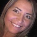 Cristina  Teixeira - Usuário do Proprietário Direto
