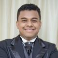 Mauricio  Cardoso - Usuário do Proprietário Direto
