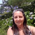 Ana  Maria H Martin - Usuário do Proprietário Direto