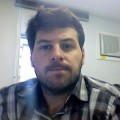 Fabio Fares - Usuário do Proprietário Direto