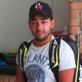Victor Domingues - Usuário do Proprietário Direto
