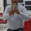 Rodnei  Renato Tomesani - Usuário do Proprietário Direto