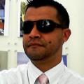 Claudio  Frota - Usuário do Proprietário Direto