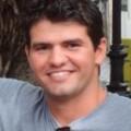 Daniel Uchôa - Usuário do Proprietário Direto